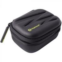 Geanta Ridge Monkey GorillaBox Tech Case 75  fits VRH300 Headtorch