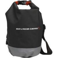 Geanta Savage Impermeabila Gear Rollup, 5 Litri, 24x16cm