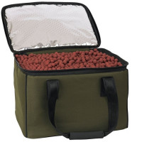 Geanta Termoizolanta Fox R-Series Cooler Bag Large 37.5x29x25.5cm