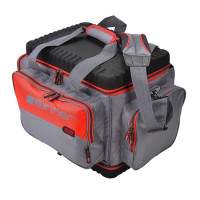 Geanta Winner Hard Double Base Extra Large Bag