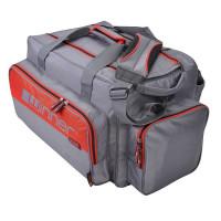 Geanta Winner Large Bag
