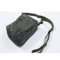 Geanta si Rucsac Nash Scope OPS Security Stash Pack