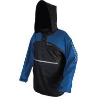 Hanorac Imax Protech Grey/Blue Masura XL
