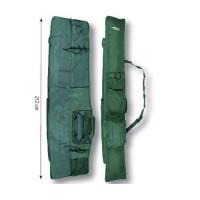 HUSA CARP SPIRIT CLASSIC PENTRU 4 LANSETE ECHIPATE 212 CM