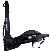 Husa Colmic Big Game 220cm