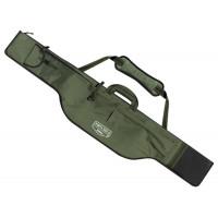 Husa 2 Compartimente Delphin PORTA Pocket 360 2 buzunare adanci 200cm