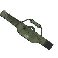 Husa 2 compartimente Delphin PORTA Pocket 390-2/buzunare adanci 215cm