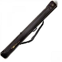 Husa Lanseta Browning 175cm Black Magic S-Line Standard Holdall