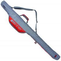 Husa pentru Lansete Winner Double Method Feeder 2 Lansete Plus 2 Mulinete 165cm