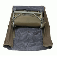 Husa Pat Fox Voyager Bed Bag