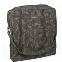 Husa Scaun Fox Camolite Chair Bag 72 X 72 X 18 Cm
