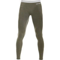 IZMENE SPRING FIRST-LAYER AERO2 LANA 81% MARIME XL