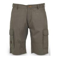 Pantaloni Scurti Fox Chunk Twill Cargo Shorts G Marime M