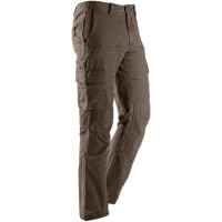 Pantaloni Blaser Active Outfits Finn Workwear MAR.54