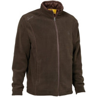 JACHETA FLEECE VERNEY CARRON WILDBOAR MARO MARIME XL