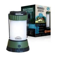 Lampa pentru outdoor antitantari ThermaCELL