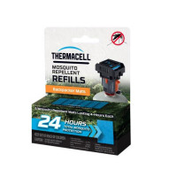 Rezerve Thermacell Backpack