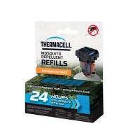 REZERVE THERMACELL BACKPACK