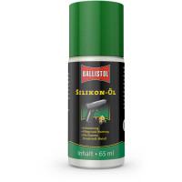 FLACON ULEI SILICON ARMA BALLISTOL 65ML