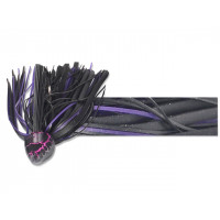 Jig Colmic Gamera Antibradis 1/2oz 14gr Black/purple