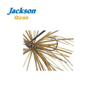 Jig Jackson QuOn BF Cover 3.5g culoare DG