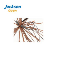 Jig Jackson QuOn BF Cover 3.5g culoare SP