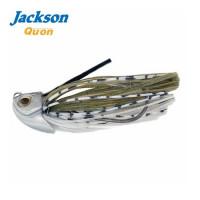 Jig Jackson QuOn Verage Swimmer 1/4oz culoare RHS