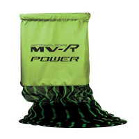 JUVELNIC Maver IT MV-R POWER 4.0 patrat