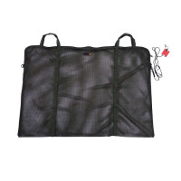 Sac Pastrare Crap Prologic 100x70cm