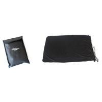 Sac Pastrare Jaxon Pro Carp 71x110cm