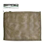 SAC SPRO C-TEC PTR PASTRAT PESTELE M 85X105 CM