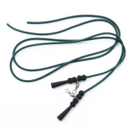 Anti Tangle Mostiro Flexibil Helicopter Cu Con (2 Buc)