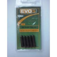 Buffer Evos Culoare Matte Green 5buc/plic