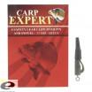 Kit Plumb Pierdut Carp Expert Cu Vartej si Con 6buc/plic