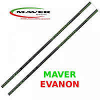VARGA Maver IT SUPERLITIUM EVANON MEDIUM MX 7M