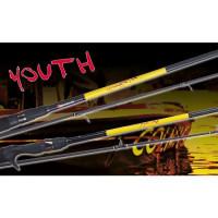 Lanseta Colmic Herakles Youth Cast 620mh 1.85m 7-18g