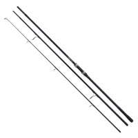 LANSETA FOX EOS 3 PIECE ROD 12FT, 3.60M, 3LBS, 3 SEGMENTE