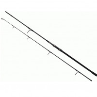 Lanseta Fox Explorer Rods 10ft Full Shrink Spod Marker 3.00m 4.25lb