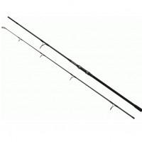 Lanseta Fox Explorer Rods 10ft Full Shrink Spod Marker 3.00m 4.25lb