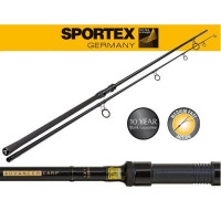 Lanseta Sportex ADVANCER CRAP 12FT 3.66M 3.00lbs