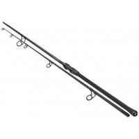Lanseta Sportex Catapult CS-3 Marker 3.85m 4.25lbs 2Seg