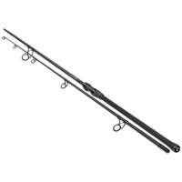 Lanseta Sportex Catapult CS-3 Spod 3.96m 5.50lbs 2Seg