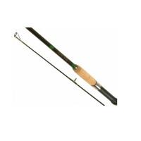 Lanseta TF Gear Banshee Carp Rod 3.00m