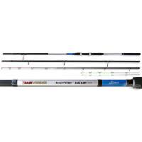 LANSETA TF BY DOME BIG RIVER 390 RXH 100-350G