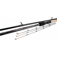 LANSETA TRABUCCO TRINIS FX COMPETITION FEEDER 3.60M MP 90 G