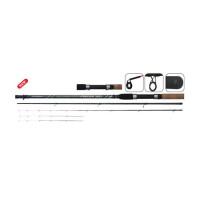 Lanseta Carp Zoom Picker Arcane 2.70m 5-20g