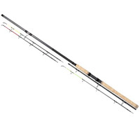 Lanseta Dragon Elite Sea Monster 2.75m 150-250g