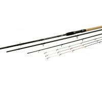 Lanseta Nevis Vanity Carp Feeder XH 4.20m 50-180g