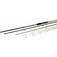 Lanseta Nevis Vanity Carp Feeder XHH 3.60m 60-180g