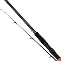 Lanseta Okuma Custom Black Feeder H 3.60m 60-120g